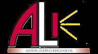 ALI – Lamps & More GmbH